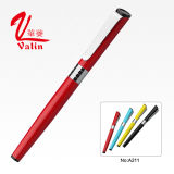 다채로운 서명 펜 최고 선물은 인기 상품에 롤러 펜을 새긴다