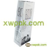印刷されたタイの錫のコーヒー包装袋