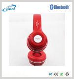 音Bluetoothの熱いOEMのワイヤーで縛られるか、または無線ヘッドホーンのため