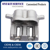 Étriers automatiques d'OEM d'étriers de frein d'étrier de frein à disque de bâti de fer