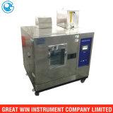 Machine de test de vieillissement de l'ozone
