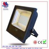 Flut-Licht-volles Watt des Fabrik-Verkaufs-30W 2835 SMD LED