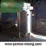 Коаксиальный агитатор (PerMix, серии PCR)