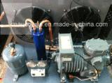 Dwm CopelandのSemi-Hermetic圧縮機(DLEF-301-EWL)