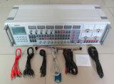 ECUプログラマーMst9000+シグナルのシミュレーター