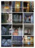 Venta al por mayor de China de la silla de Chiavari de la alta calidad (JC-ZJY75)
