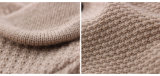 Strickendes/gestrickte Form-Wolle-Mädchen-Wolljacke-Strickjacke Phoebee