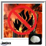 2016 Vlam - Polyfosfaat van het Ammonium van de vertrager het Melamine Met een laag bedekte