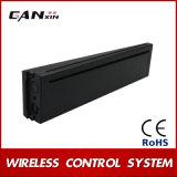 [Ganxin] 2.3inch 6digital LED表示壁の体操のクロック