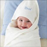 Полотенце младенца (DPFT80132)