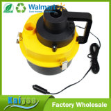 12V 90W de Natte - en - droge Stofzuiger van de Auto van de Cilinder voor Huis