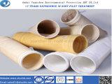 PPS en P84 de Zak van de Filter van het Samengestelde Materiaal voor de Vrije Steekproef van de Inzameling van het Stof