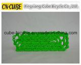 Цепь велосипеда цены по прейскуранту завода-изготовителя/цепь передачи