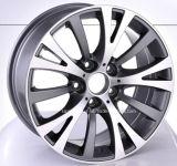 17 18 19 Qualitäts-Legierungs-Räder 20 Inch-PCD6X114.3
