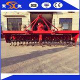 Het hoogwaardige Toestel Rotavator van /Agricultural Muiddle van het Landbouwbedrijf met Beste Prijs
