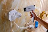 고품질 벽 마운트 직업적인 헤어드라이어