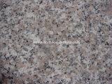 Rosa Pink G636 Granite, Granite Tiles e Granite Slabs