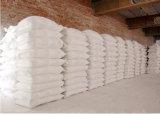 Congiungendo la polvere unita parete/del mastice/Muiti-Scopo 20kg/Bag composto congiungente