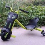 100W 모터를 가진 자전거가 3 바퀴 장난감에 의하여 농담을 한다