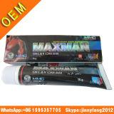 Male Enhancement MAXMAN postergar las relaciones sexuales Creme Productos Medicinales