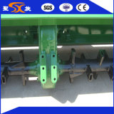 O trator de exploração agrícola faz à máquina o agricultor/cultivador giratórios Rotavator (1GQN-120/1GQN-125/1GQN-140)