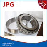 Bom Quality Single/Double/Four Row Inch Taper Roller Bearing 31kw01g 3193/3120 31594/31520