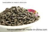 Aktiver Kohlenstoff-hölzerne Katze-Sänfte hinzufügen