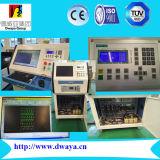 800W de Scherpe Machine van de Laser van de vezel/Apparatuur voor Ss en Mej.