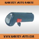 Soupape choisie de la boîte de vitesses Hv-Ts01 (A6909)