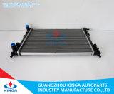 Radiador de las piezas de automóvil para la garantía de calidad de la fiesta IV 1.5 Rocam Mt de Ford