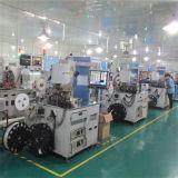 Rectificador de la barrera de Do-27 Sr380/Sb380 Bufan/OEM Schottky para el equipo electrónico