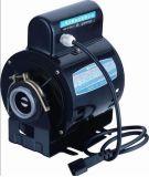 단일 위상 모터 (YY6312-YY90L-4)를 달리는 AC 모터/YY 축전기