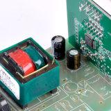 Einphasig-Digitalanzeigen-elektrische Spannungs-Messinstrument