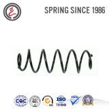 De spiraalvormige Lente voor Schokbreker van Vlucht 09-11 van de Doorwaadbare plaats de Voor