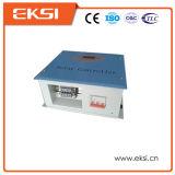 controlador solar da carga de 48V 30A para o sistema de energia solar