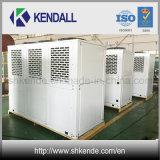 Niedrige Temperatur-Kühlraum Wechselstrom-Kompressor-Gerät