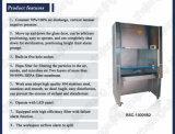 Аттестованный ISO шкаф безопасности Bsc типа II биологический для лаборатории и индустрии