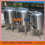 cuve de fermentation 50L-5000L ou fermenteur