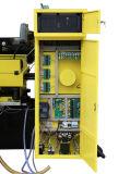 Machine de découpage avancée de fil de commande numérique par ordinateur (série SJ/DK7732)