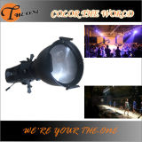 10degree 300W Warm/Cool White LED Studio Profile Light