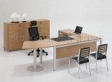 Таблица офисной мебели конструирует 0Nисполнительный спецификации таблицы Ofice (SZ-ODT624)