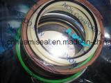 Verbinding van de Olie van het graafwerktuig komatsu0c400/450-7 het Hydraulische Overzees van de Verbinding van Cyl van de Boom/van het Wapen/van de Emmer
