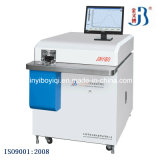 Pmt를 가진 불꽃 Optical Emission Spectrometer Hot Sale Oes
