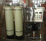 strumentazione di filtrazione del sistema a acqua del RO 250L/H per il trattamento delle acque (KYRO-250)