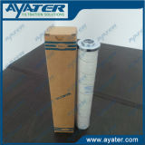 Alto elemento eficiente Lcs2b1ah del aglutinador del filtro del paño mortuorio