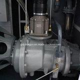 Jufeng Screw Air Compressor Jf-60az Direct Driven (8 Bar) 60HP/45kw