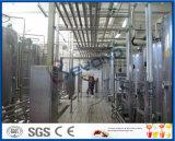 ミルクの低温殺菌機械、ミルクの低温殺菌器、低温殺菌器の価格