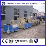 PVC管のための生産ライン