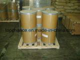 Этилендиаминтетрацетат-Mn хорошего качества (EDTA-MnNa2) с хорошим ценой