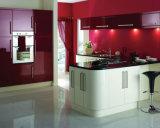 Ritzの工場直売の現代台所食器棚